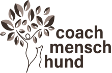 Coach Mensch-Hund